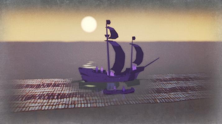 nmai_boat_still