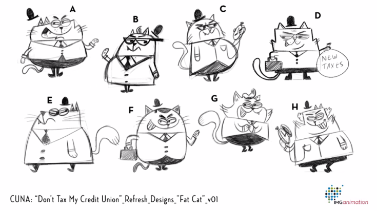 fat-cats
